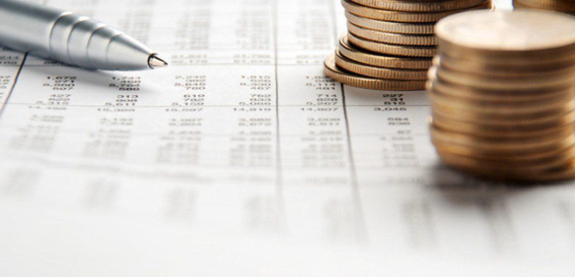 Інформація про надходження коштів до обласного бюджету за оренду водних об'єктів (за кодом класифікації доходів бюджету 22130000)  станом на 01.05.2020 року